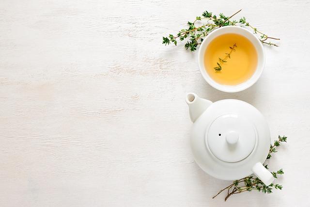 Как убрать запах пластика из чайника