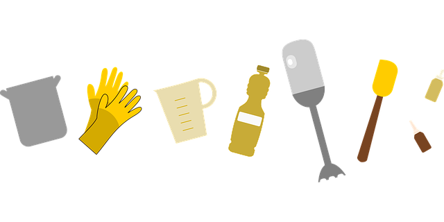 7 способов: чем отстирать герметик с одежды