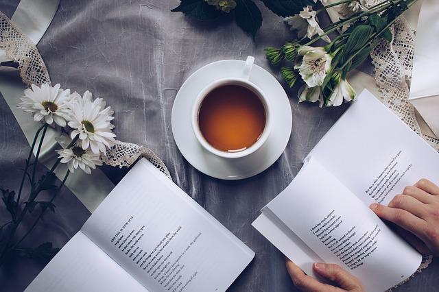 Как вывести пятна от чая, чем отстирать пятна от чая