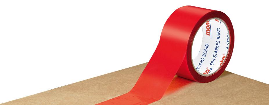 6 способов: чем оттереть скотч от мебели, пластика, стекла, одежды