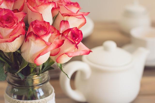 7 методов: как почистить чайник от накипи