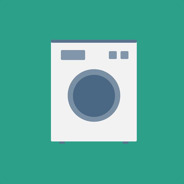 Как почистить стиральную машину автомат от грязи внутри машины уксусом