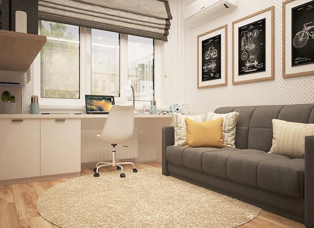 10 методов: Как очистить ковер в домашних условиях, чистка ковра в домашних условиях