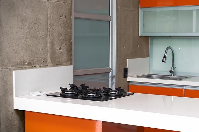 Чистка посудомоечной машины, моющие средства для посудомоечных машин