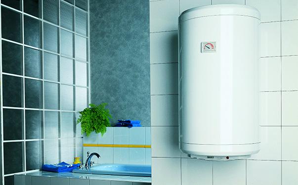 Как чистить бойлер (водонагреватель), пошаговая инструкция