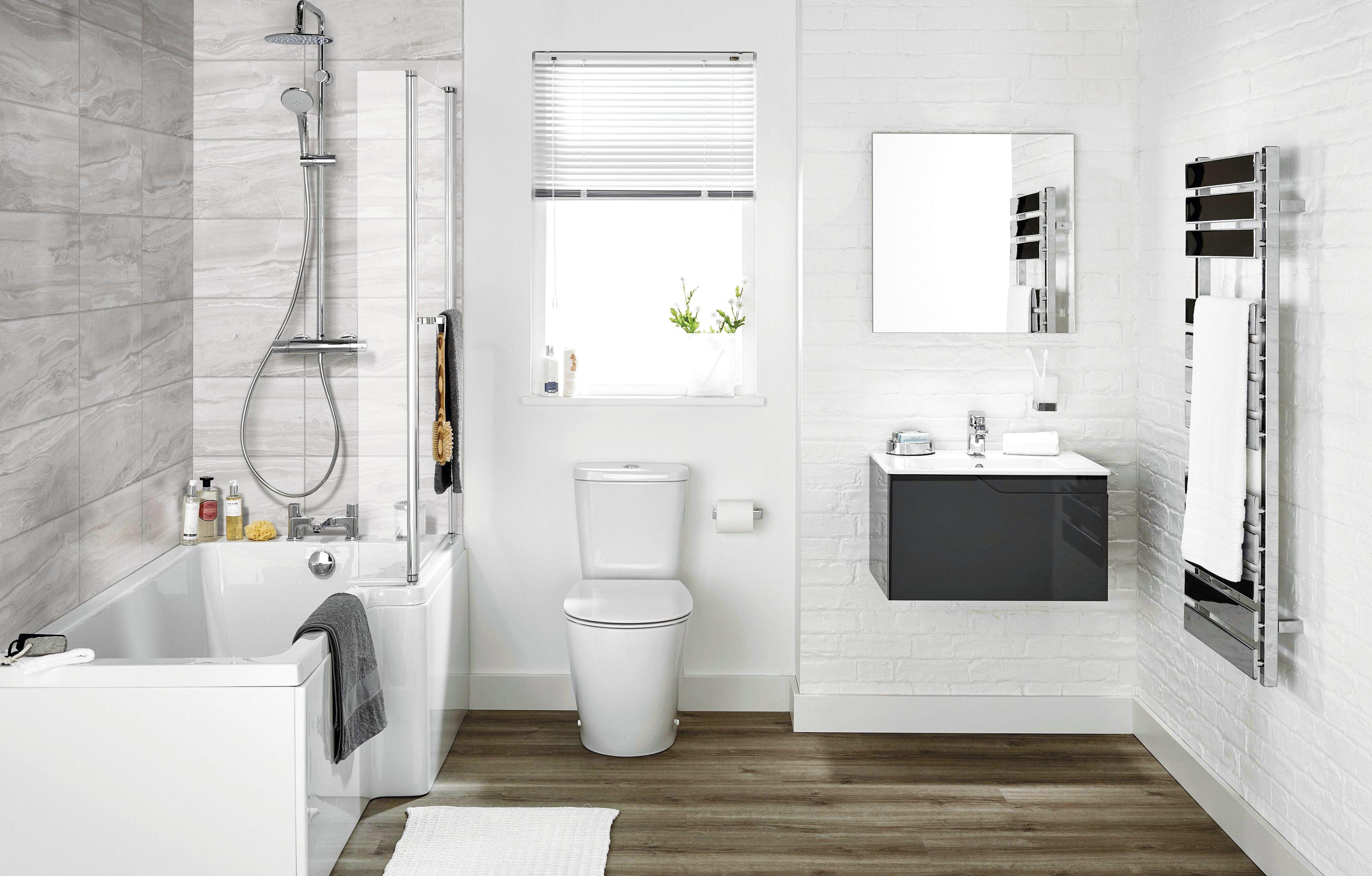 Запах в туалете: чем убрать запах кошачьего туалета, как избавиться от запаха сигарет в туалете, запах из канализации в ванной
