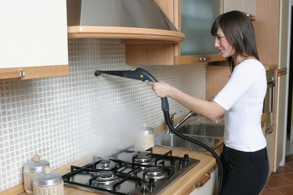 Парогенератор для уборки квартиры, как выбрать, как пользоваться парогенератором, как почистить парогенератор