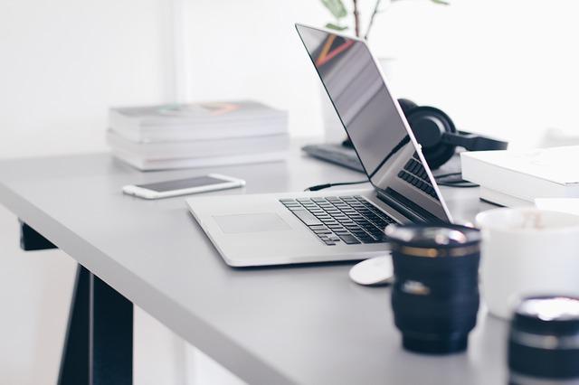 Чистка клавиатуры, как снять клавиши с клавиатуры, как помыть клавиатуру