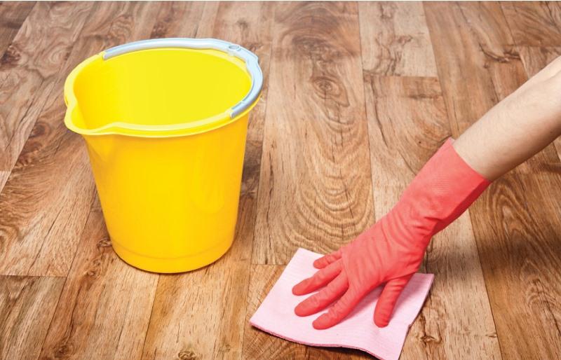Как смыть йод: как отстирать йод с белого и цветного, как отмыть йод с рук, пола и других поверхностей