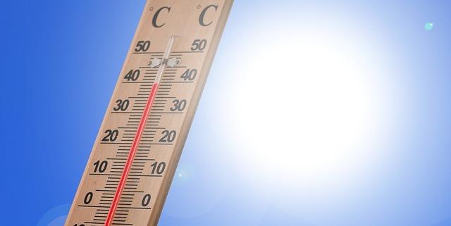 Разбили градусник в квартире - что делать, признаки отравления ртутью, как убрать ртуть, температура плавления ртути