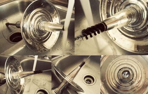 Инструкция: как почистить кальян самостоятельно