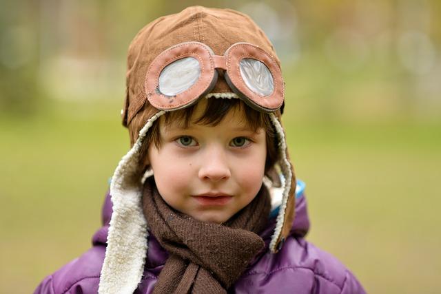 7 советов: как растянуть шапку, если она села после стирки
