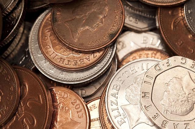 Как в домашних условиях почистить старые монеты
