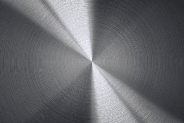 Чем очистить алюминий от налета