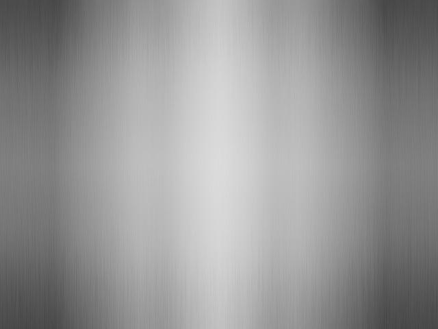 Чистка серебра в домашних условиях: как очистить серебро от черноты, желтизны и прочих загрязнений