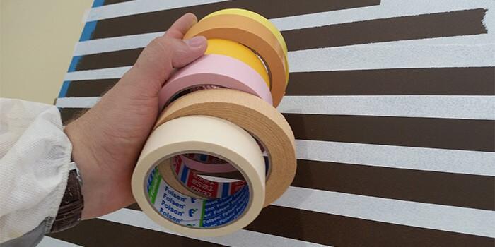 Как убрать следы от скотча на пластике, как убрать с пластика двухсторонний скотч