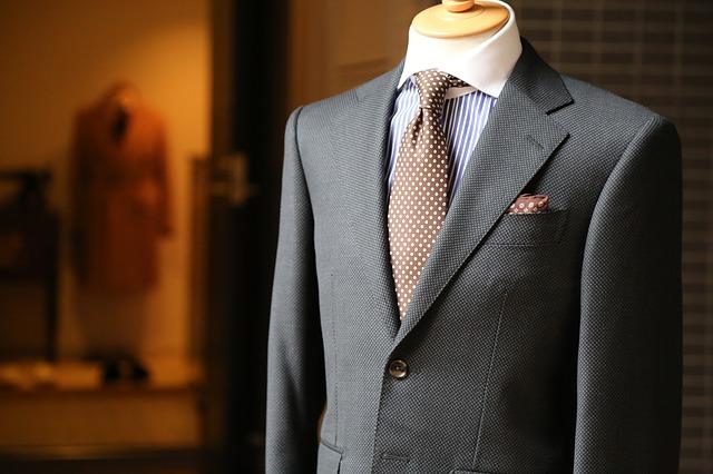 Как правильно стирать пиджак: чистка, глажка, отпаривание и сушка