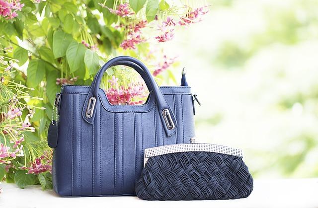 Как обновить кожаную сумку, как почистить светлую, темную или яркую сумку