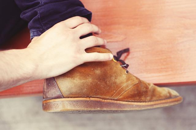 Чистка замши: как очистить замшу и правильно за ней ухаживать