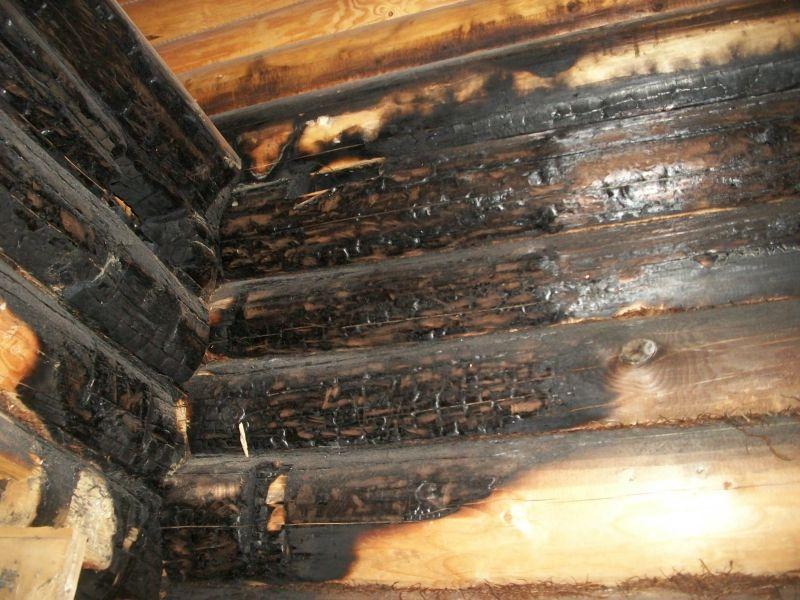 Средства от сажи и копоти, чем отмыть сажу и копоть после пожара, как очистить котел от сажи