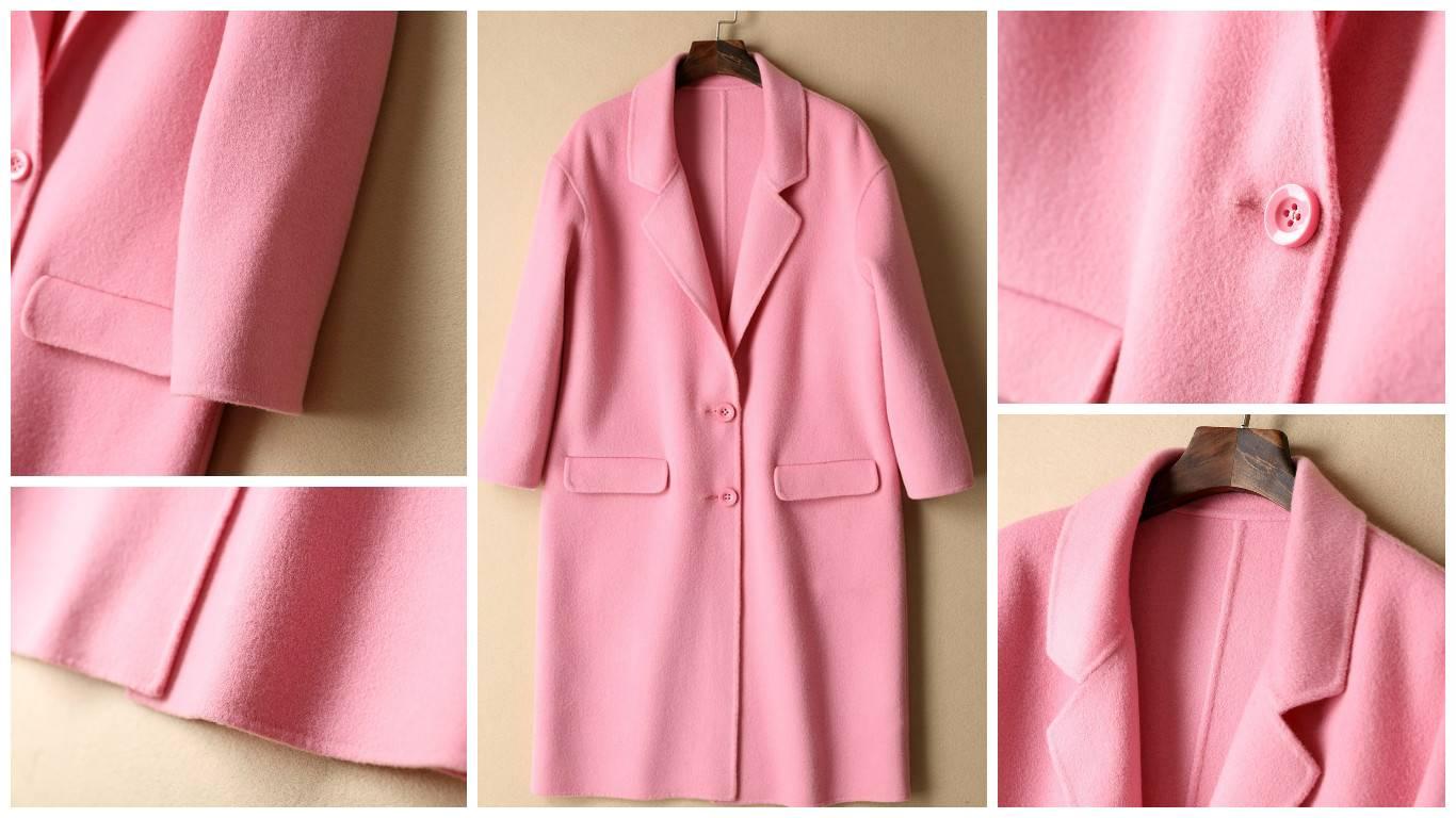 Чистка пальто из кашемира: как постирать кашемировое пальто в домашних условиях