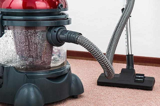 Как правильно выбрать пылесос для квартиры, какой пылесос лучше