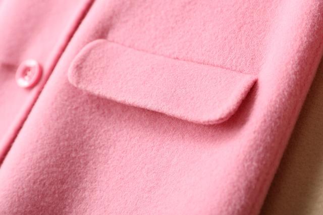 Чистка пальто в домашних условиях, можно ли стирать пальто, правила ухода