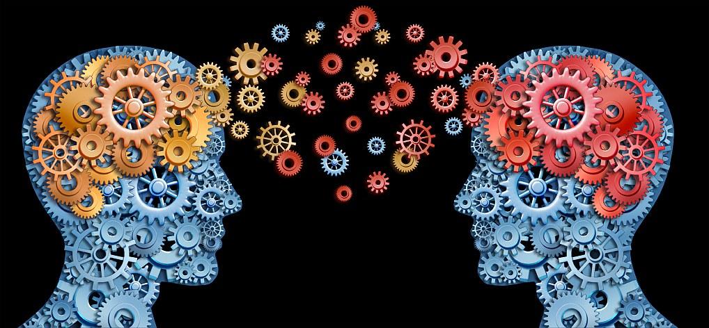 Методы воздействия на людей - описание от школы психологии