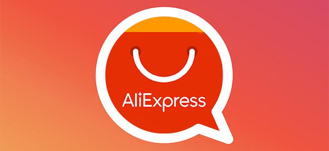 Что такое Aliexpress?